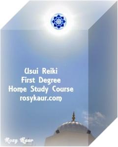 Usui_Reiki_1