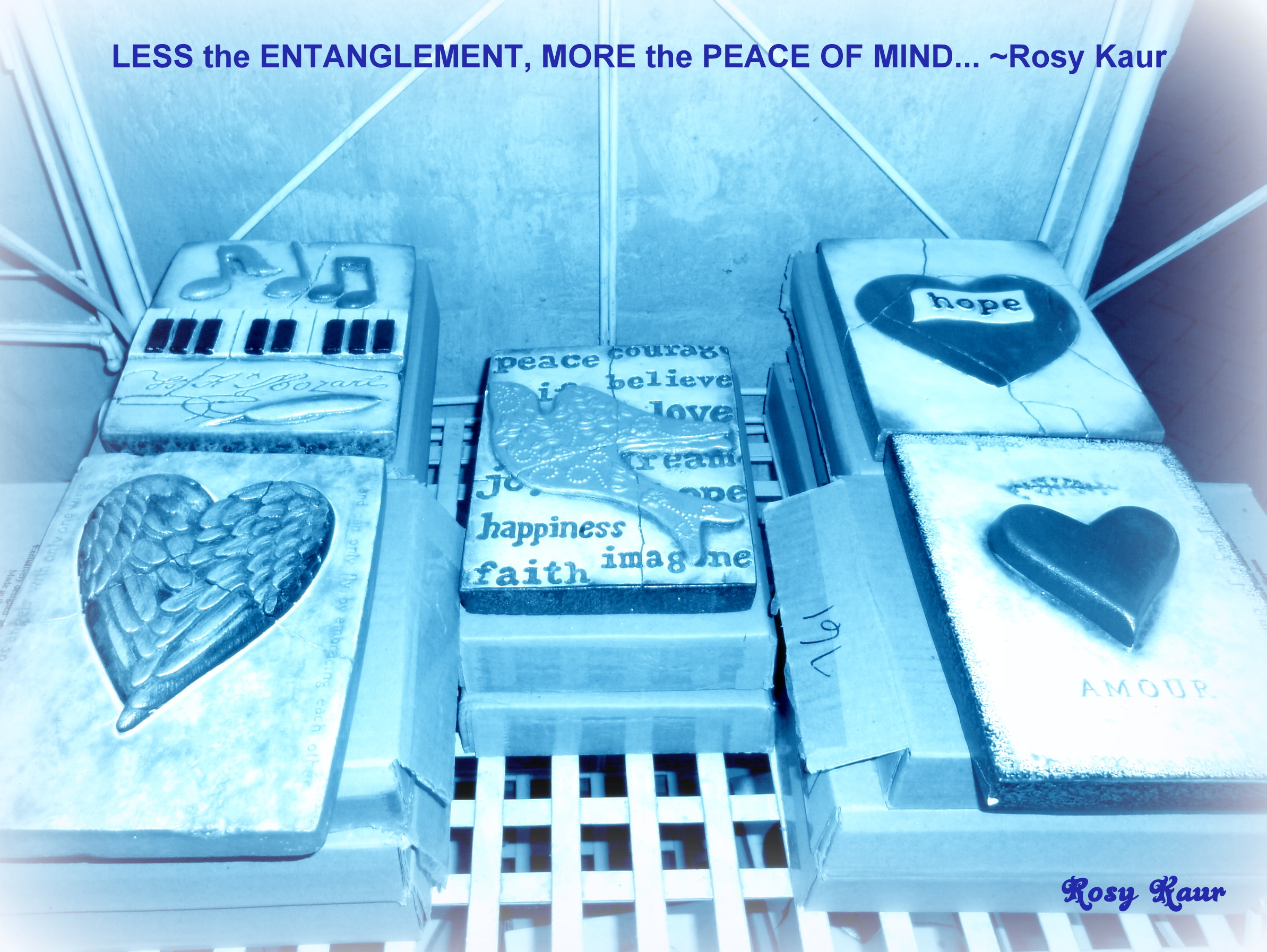Reiki rosy kaur space clearing with reiki biocorpaavc Gallery